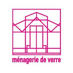 Théâtre Ménagerie de verre, 2012