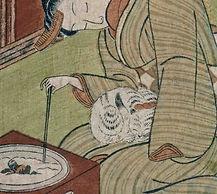 Suzuki_Harunobu,_détail.jpg