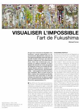 Visualiser l'impossible