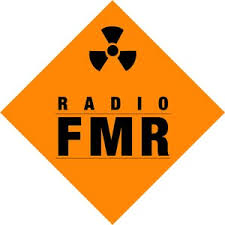 Radio : Mach-Bio