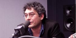 Radio : Le RenDez-vous 2012