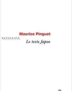 M. Pinguet.jpg