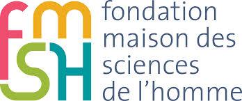 Maison des Sciences de l'Homme, 2012