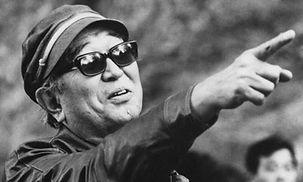 Akira-Kurosawa-001.jpg