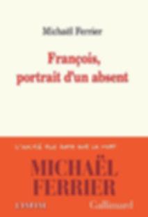 François,_portrait_d'un_absent.jpg
