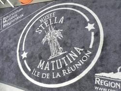 Concert Musée Stella Matutina