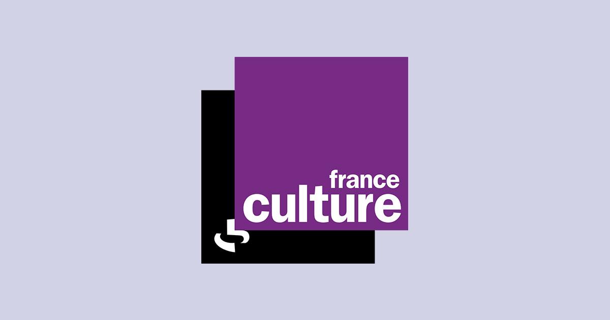 Les retours du Dimanche, France Culture
