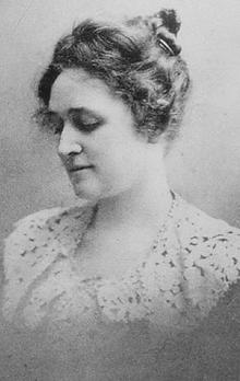 Helen Hyde.png