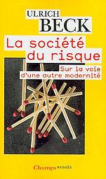 La Société du risque.jpg