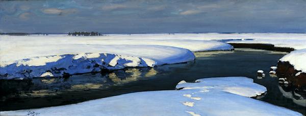 Paysage_d'hiver_avec_rivière.png