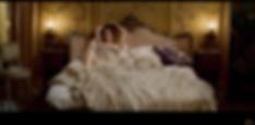 Bel-Ami, film de Declan Donnellan et Nic