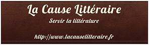 LA CAUSE LITTÉRAIRE.png