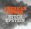 American Power.png