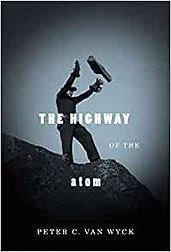 The Highway of the Atom.jpg