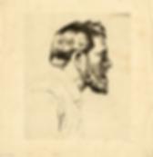 Autoportrait Orlik.png