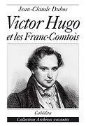 Victor Hugo et les Franc-Comtois.jpg