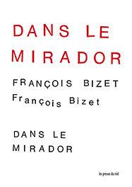 François_Bizet,_Dans_le_Mirador.jpg