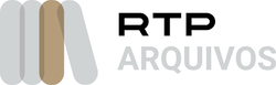 RTP Arquivos : Fukushima
