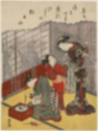 鈴木 春信.jpg