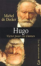 Victor Hugo pour ces dames.jpg