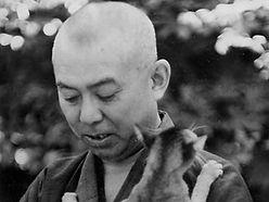 Tanizaki au chat.jpg
