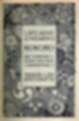 Lafcadio Hearn (1850-1904), Kokoro.png