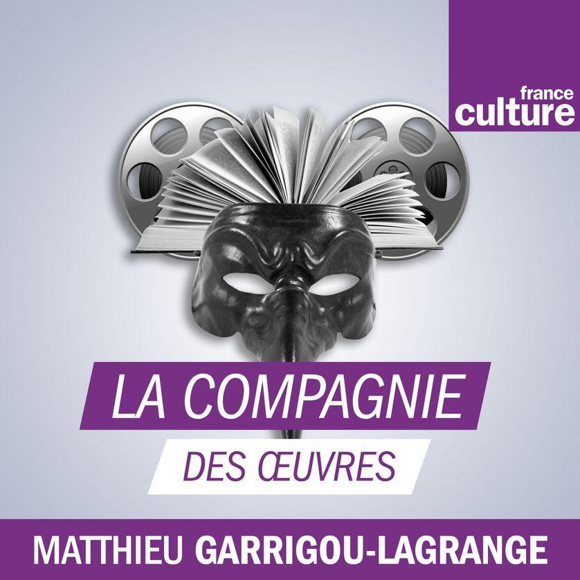L'Art de Pierre Guyotat