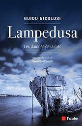 Lampedusa, les damnés de la mer.jpg