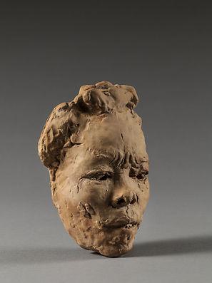 Masque_de_Hanako,_type_C_©_musée_Rodin.j