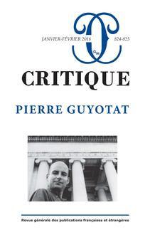 Critique_824-825_Ed._de_Minuit.jpg