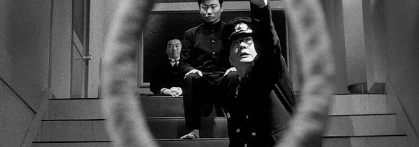 Oshima, la Pendaison.jpg