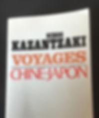 Voyages.JPG