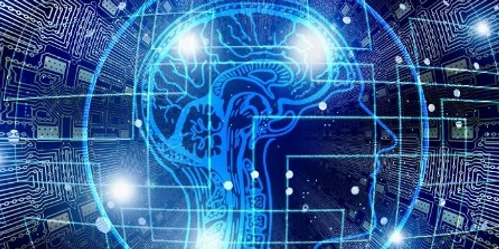 I JORNADA LATINOAMERICANA DE ACTUALIZACIÓN EN NEUROPSICOLOGÍA CLÍNICA