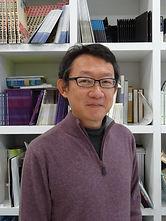 Minato Chihiro.jpg