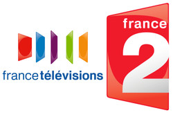 France 2, 2012