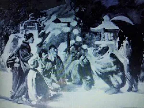 Bulles de savon au Japon, 1885.png