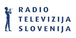 Radio Télévision Slovène