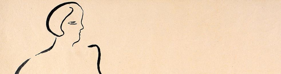 Sanyu, 1920.jpeg