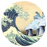 Visualiser l'impossible : l'art de Fukus