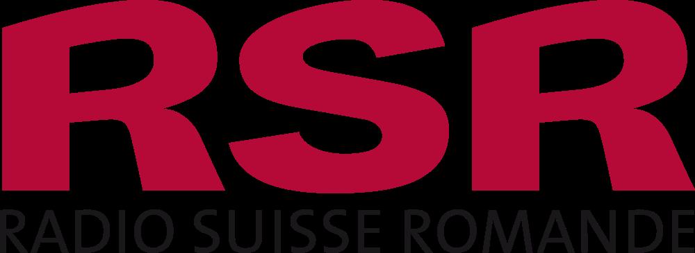 Radio Suisse Romande, 2012