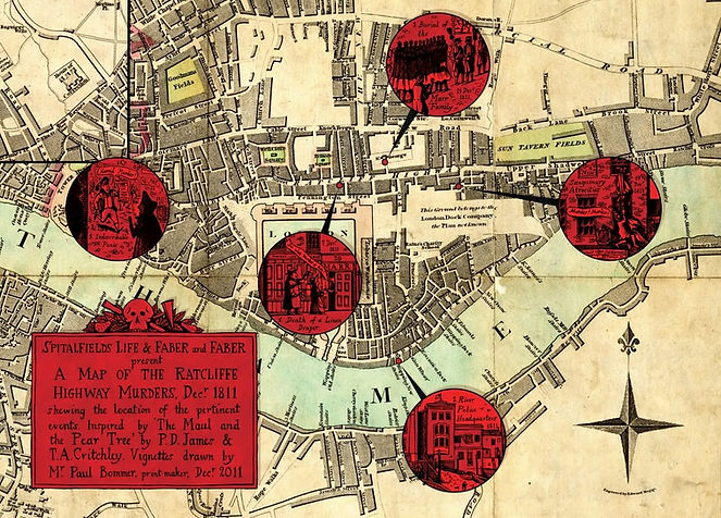 Paul_Bommer's_map_of_the_Ratcliffe_Hig