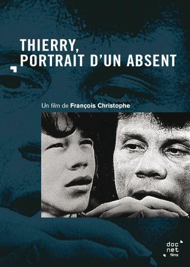 Thierry, portrait d'un absent.jpg