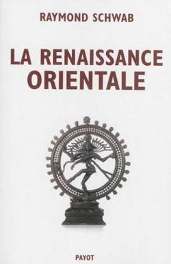 La Renaissance orientale