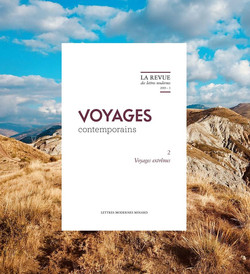 Voyages Contemporains