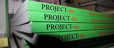 Revue Project-Iles.jpg