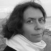 Claude-Julie Parisot.jpg