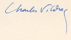 Vildrac signature.jpg