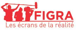 Figra, Festival international 2021