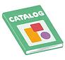 img_catalog.png