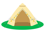 camp_tent_triangle_8767.png